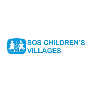 sos childrens village